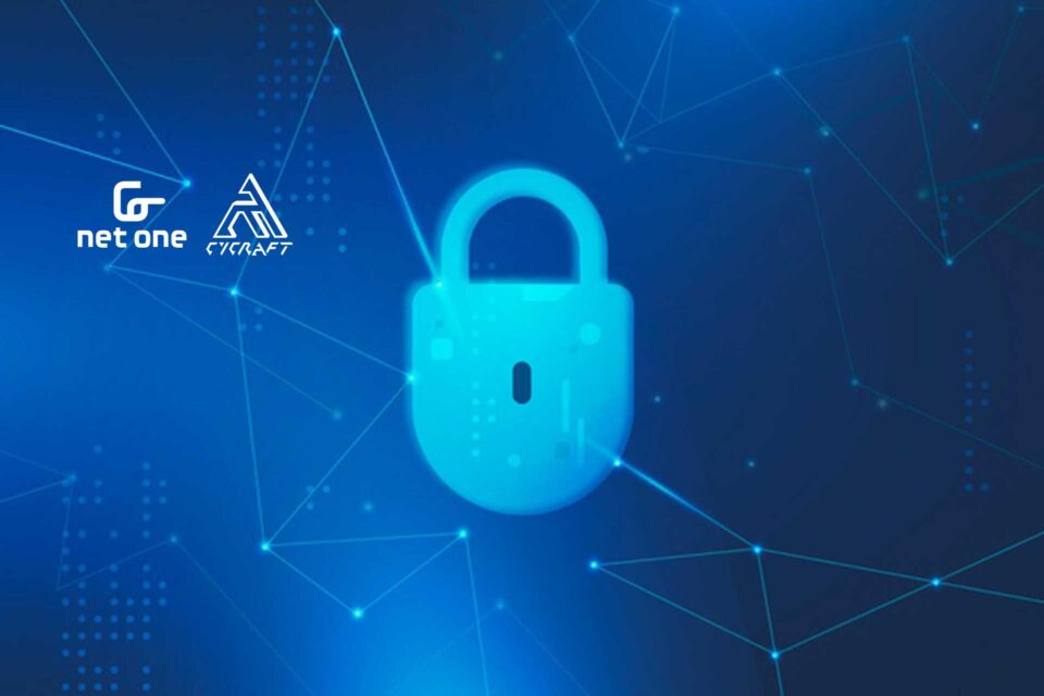 AI Security Solutions