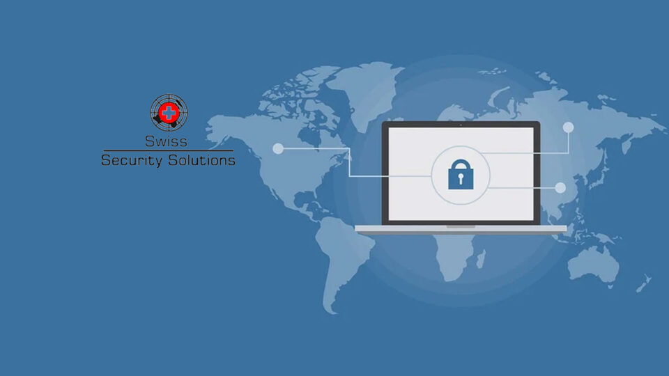 Cyber Investigative Solutions firm Swiss Security Solutions