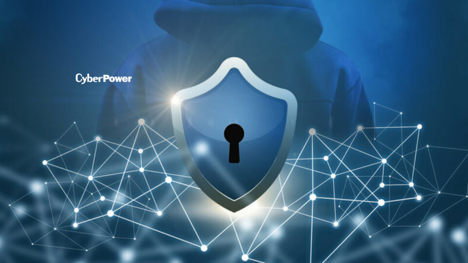 Cyber Power Systems