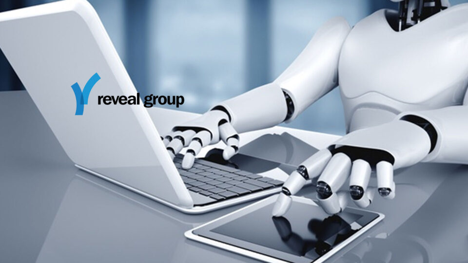 Reveal Group