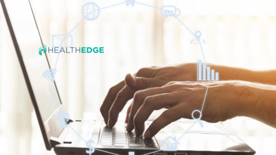 HealthEdge Software