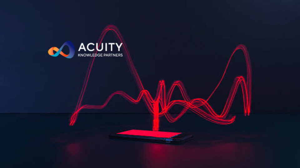 Acuity Knowledge