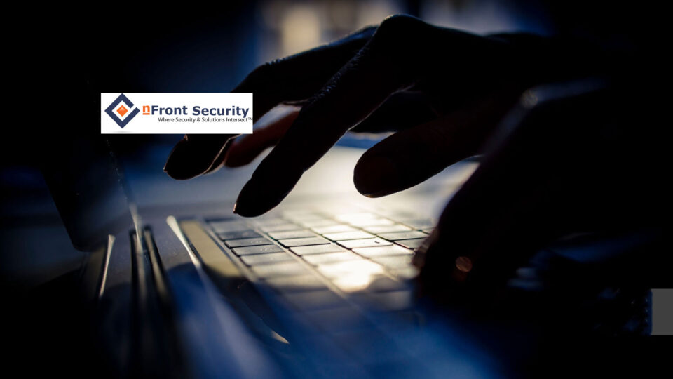 nFront Security